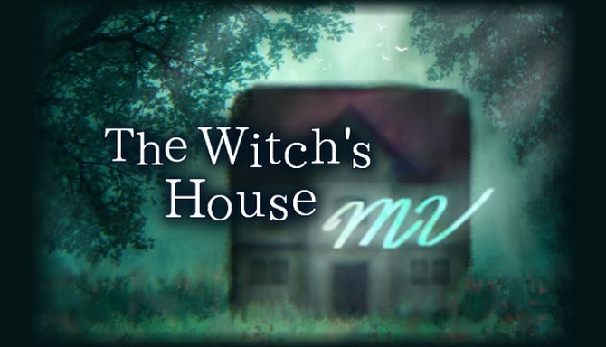 The Witch's House MV Free Download