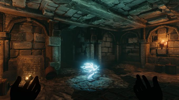 Underworld Ascendant Torrent Download