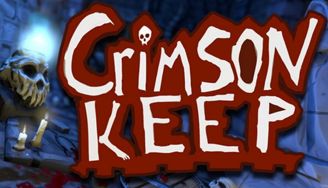 Crimson Keep Free Download