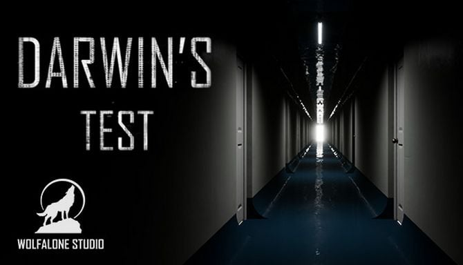 Darwins Test Free Download