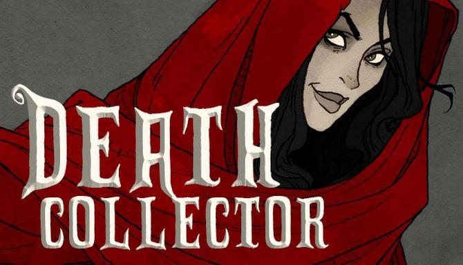 Death Collector Free Download