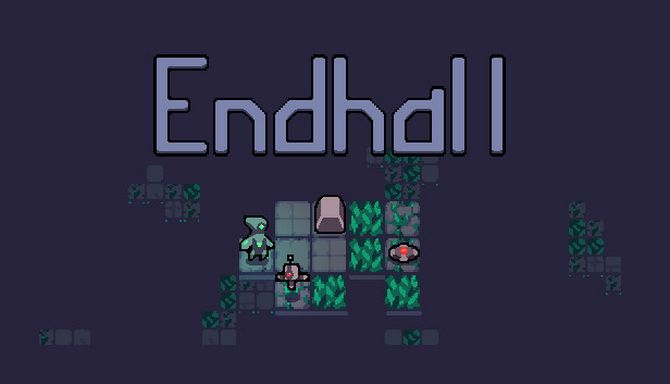 Endhall Free Download