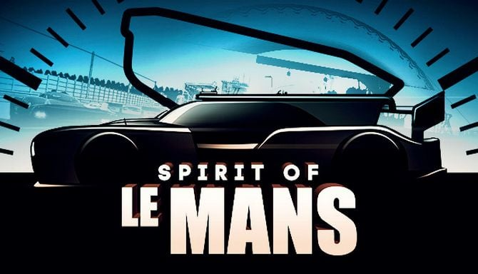 Project CARS 2 Spirit of Le Mans Pack Free Download