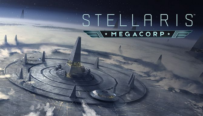 Stellaris MegaCorp Update v2 2 4-CODEX