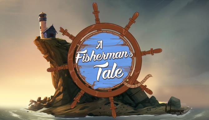 A Fishermans Tale Free Download