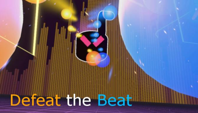 Defeat the Beat