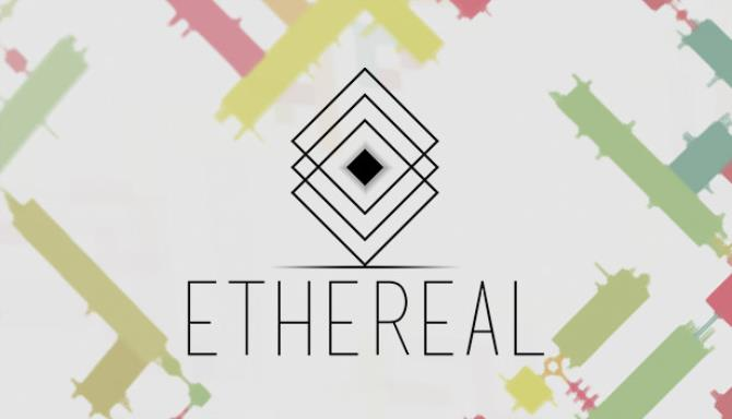 ETHEREAL Free Download