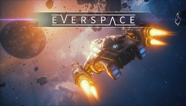 EVERSPACE Ultimate Edition Update v1 3 5-PLAZA