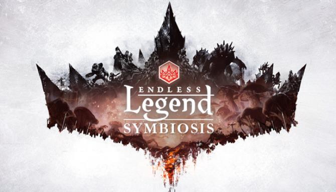 Endless Legend Symbiosis Free Download