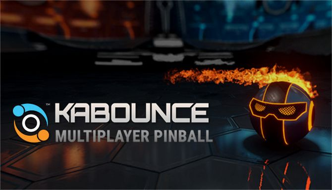 Kabounce Update v1 32-PLAZA