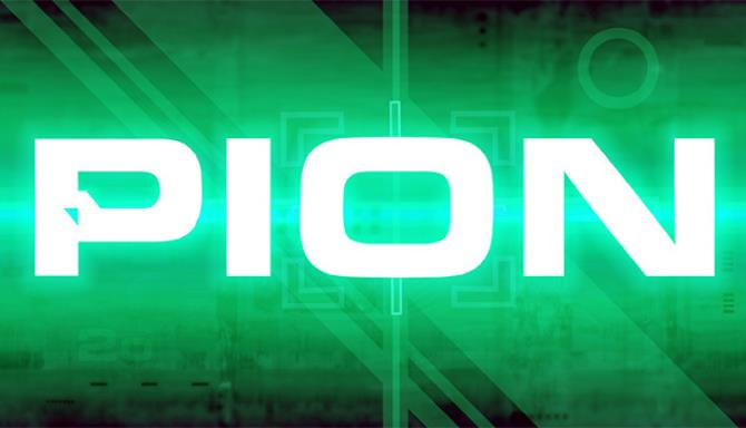 PION Update v1 03c-PLAZA