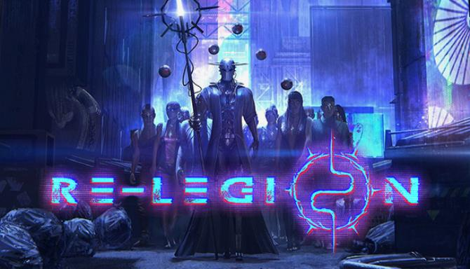 Re Legion Update v1 1 0 258-CODEX