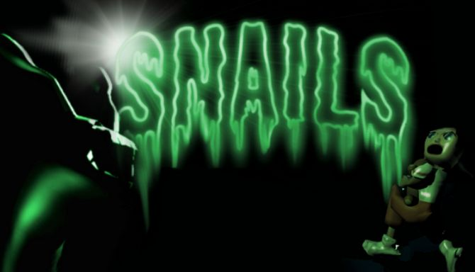 SNAILS Free Download