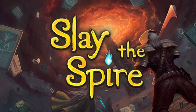 Slay the Spire Free Download