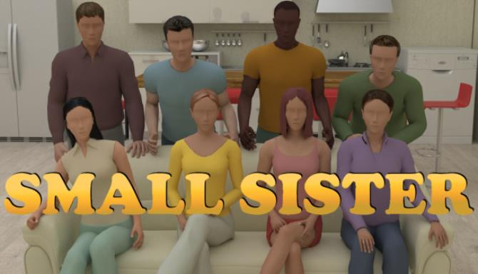Small Sister Free Download