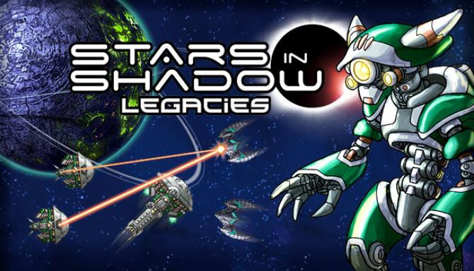 Stars in Shadow Legacies Update v37959-CODEX