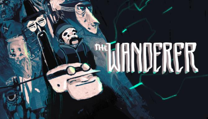 The Wanderer Free Download