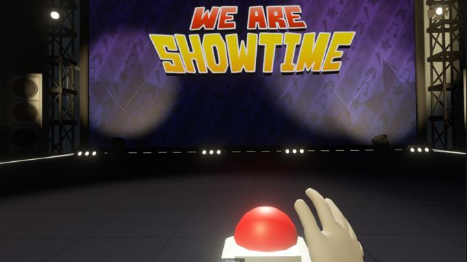 We Are Showtime! Torrent Download