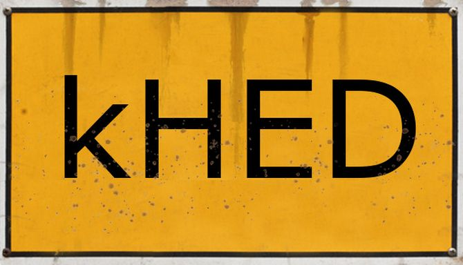 kHED Free Download