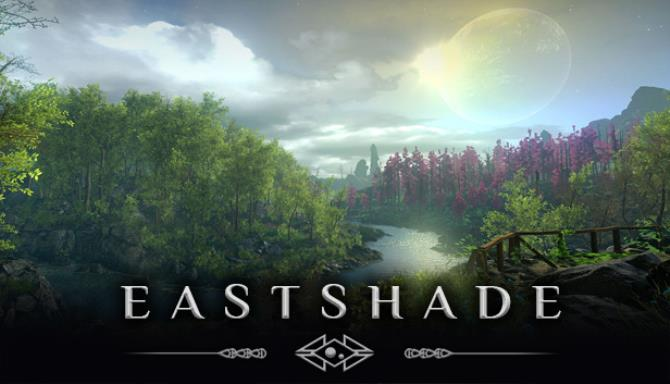 Eastshade Update v1 19-PLAZA