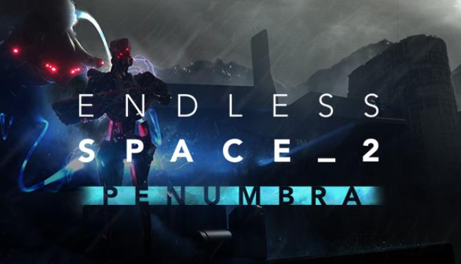 Endless Space 2 Penumbra Update v1 4 12-CODEX