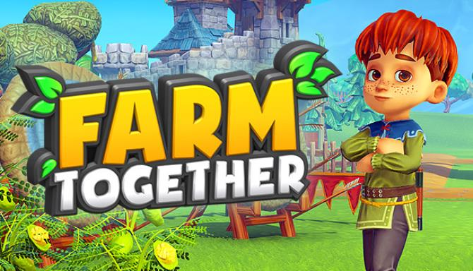 Farm Together Chickpea Update 28-PLAZA