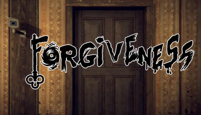 Forgiveness Free Download