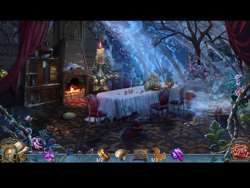 Living Legends Uninvited Guests Collectors Edition Torrent Download
