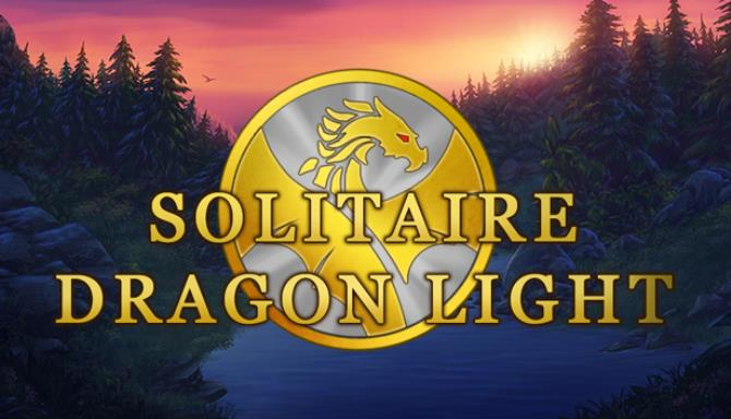 Solitaire Dragon Light Free Download