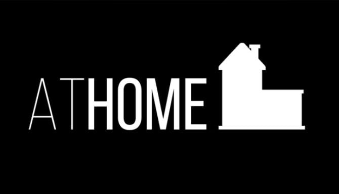 At Home Free Download