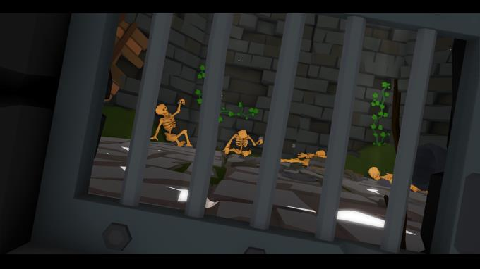 Sticks And Bones Torrent Download