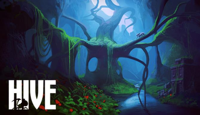 The Hive Update v1 090 Free Download