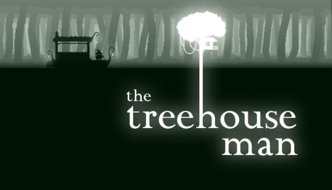 The Treehouse Man Free Download