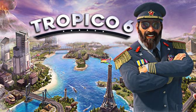 Tropico 6 Update v1 05 Rev 101048-CODEX