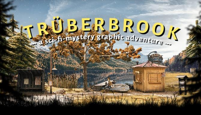 Truberbrook Free Download