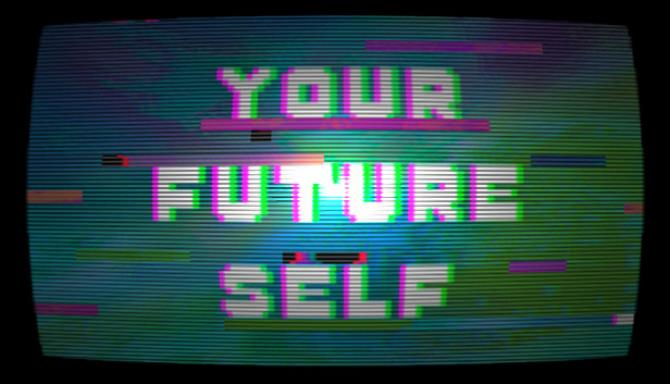 Your Future Self Free Download