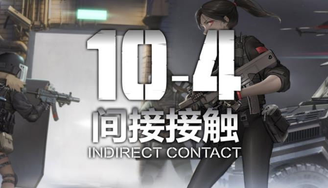 10 4 Indirect Contact-DARKSiDERS