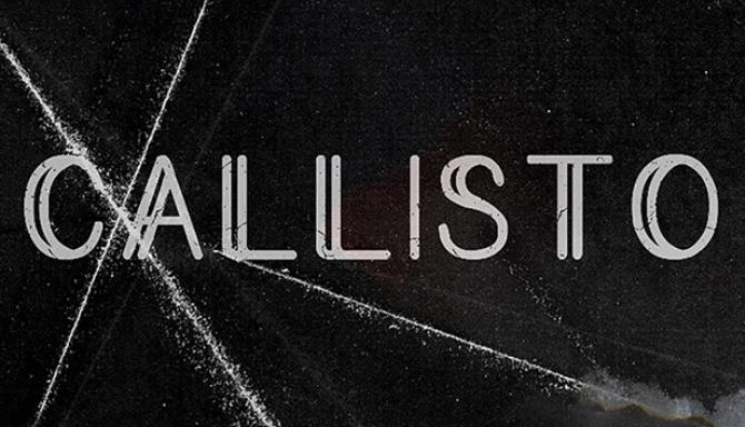 Callisto Free Download