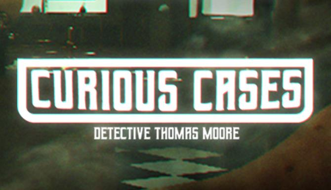 Curious Cases Update v20190412-PLAZA