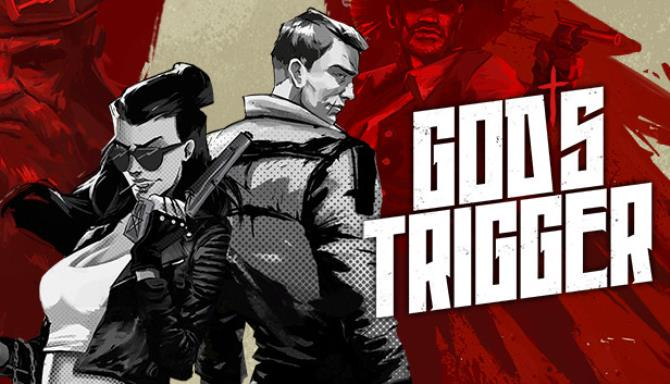 Gods Trigger Free Download