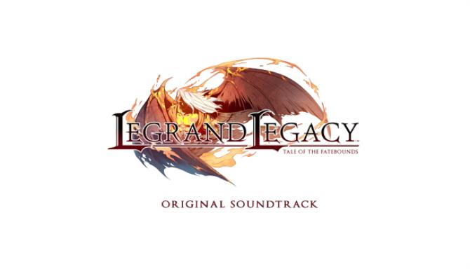 Legrand Legacy Update v2 0 5-CODEX