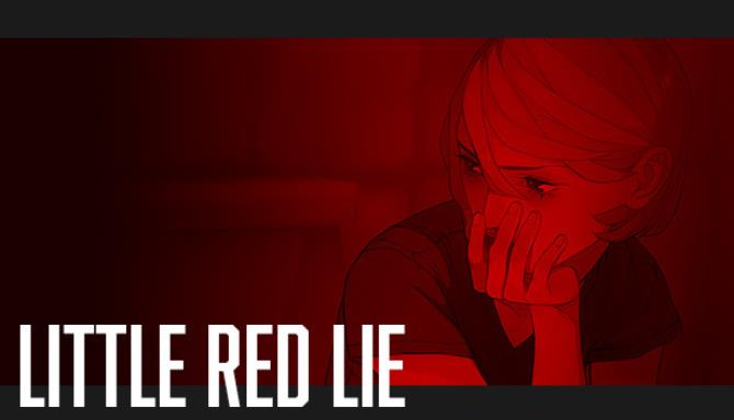 Little Red Lie Free Download