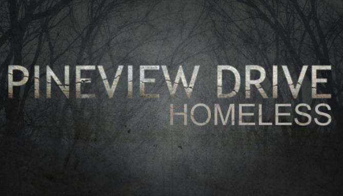 Pineview Drive Homeless Update v1 0 2-PLAZA