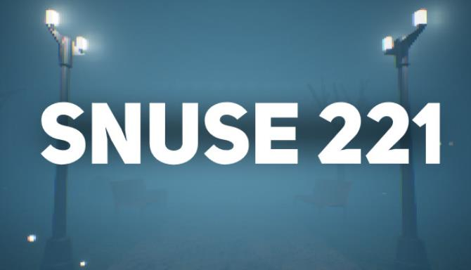 SNUSE 221 Free Download