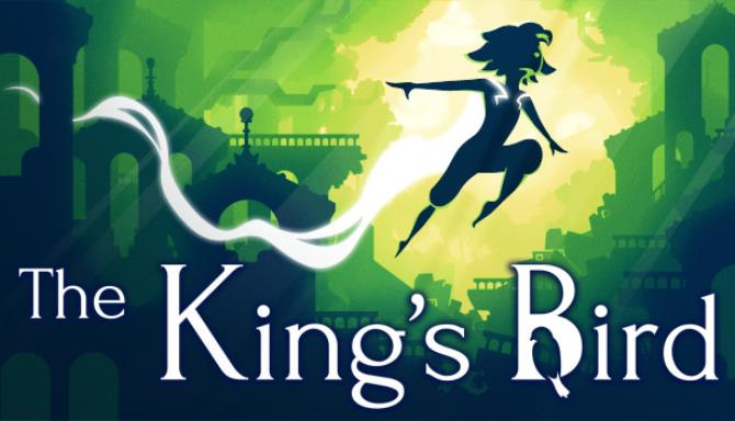 The Kings Bird v1 2 3 Free Download