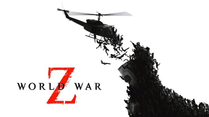World War Z Undead Sea Update v1 21-CODEX