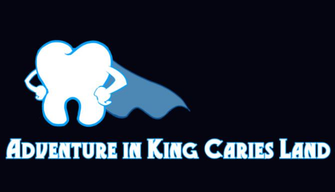 Adventure in King Caries Land v1 06-SiMPLEX