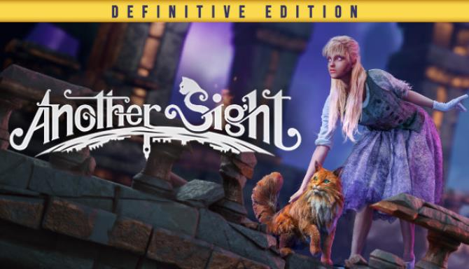 Another Sight Definitive Edition Update 1-PLAZA
