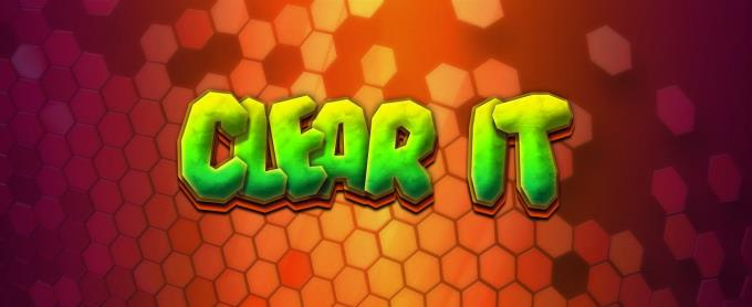 ClearIt Free Download