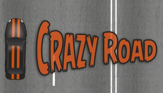 Crazy Road Free Download